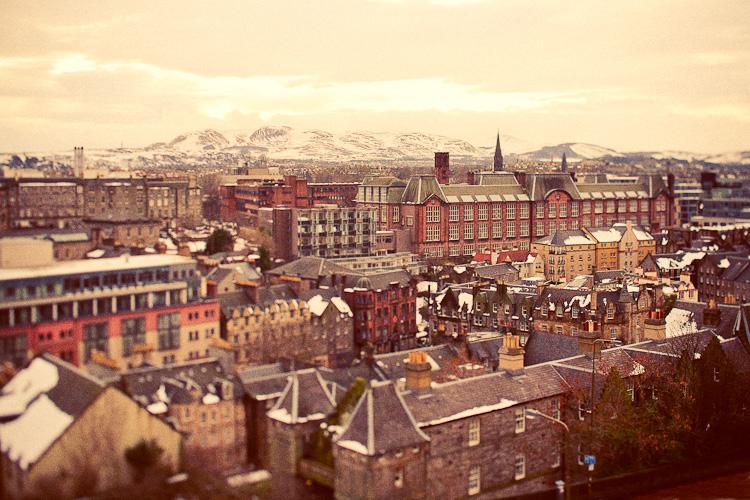 wpid2892-Edinburgh-4