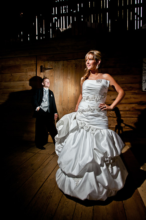Bobby And Amy Michael Steingard Photography