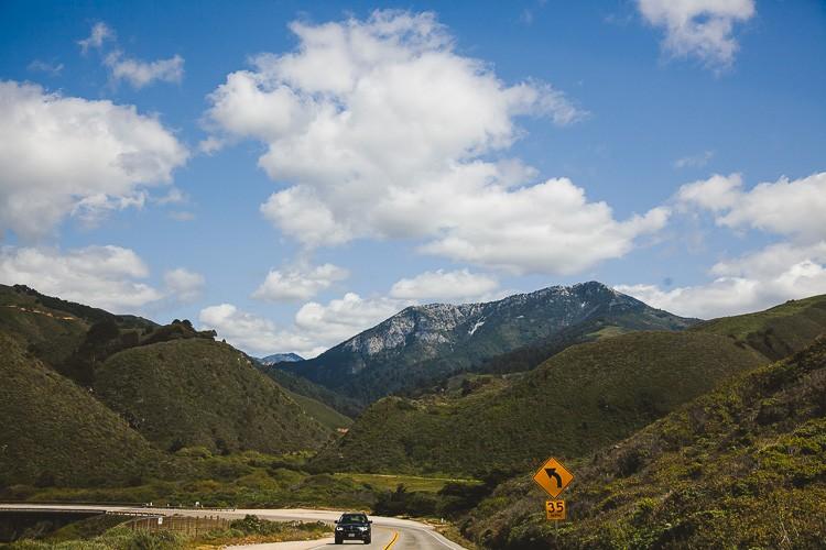 Cali Trip-19
