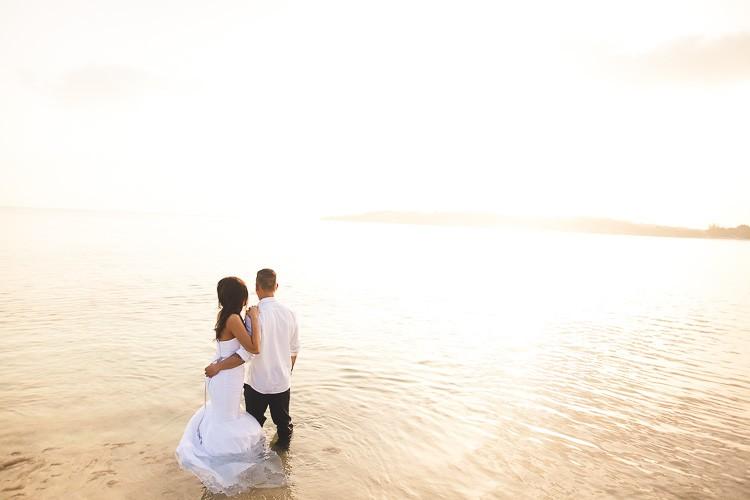 Cave Wedding Photos-12