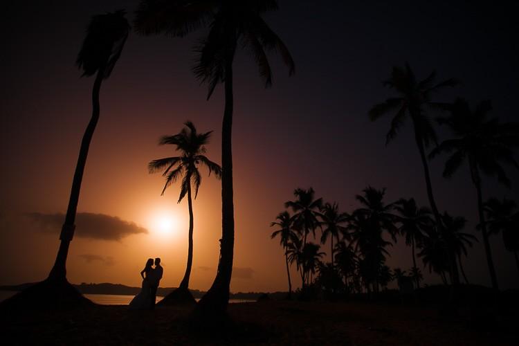 Cave Wedding Photos-16