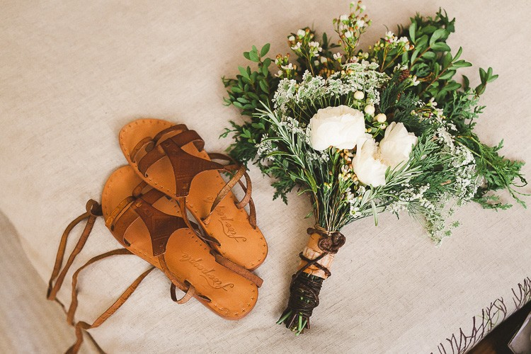 Parry Sound Wedding-15
