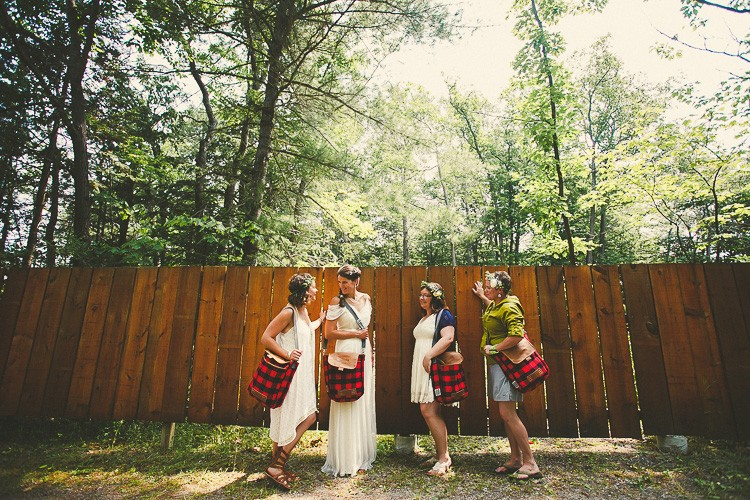 Parry Sound Wedding-21
