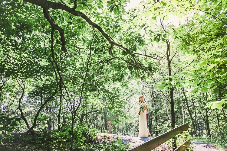 Parry Sound Wedding-24