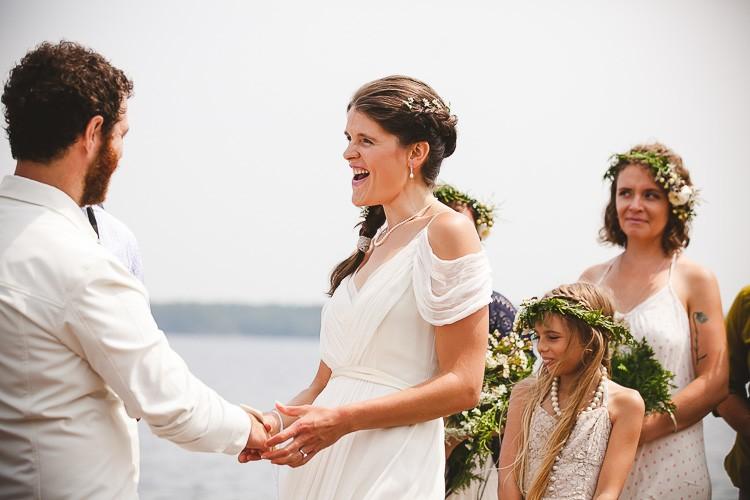 Parry Sound Wedding-32