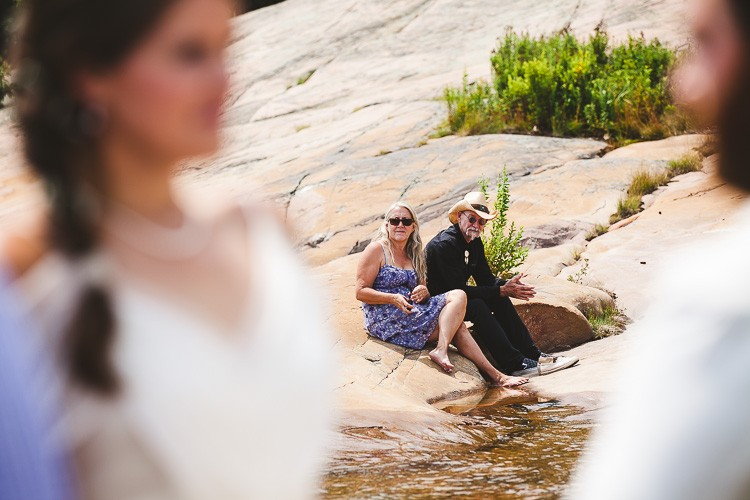 Parry Sound Wedding-34
