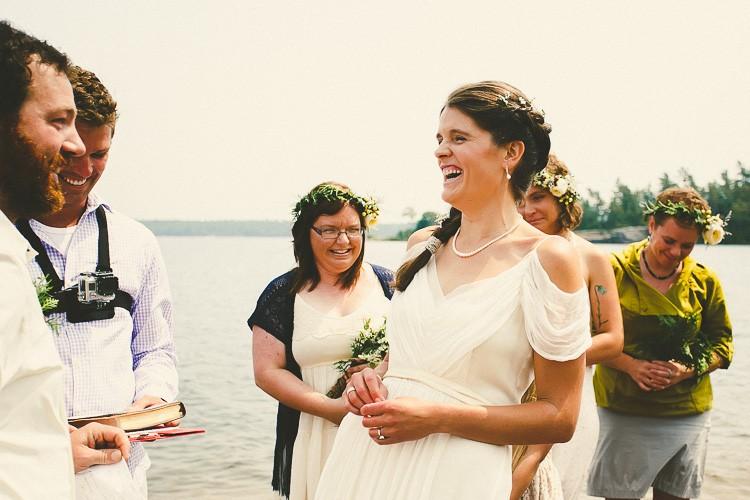 Parry Sound Wedding-39