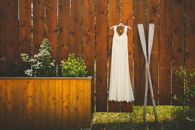 Parry Sound Wedding-4