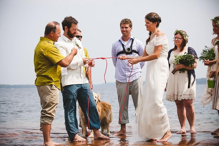 Parry Sound Wedding-44
