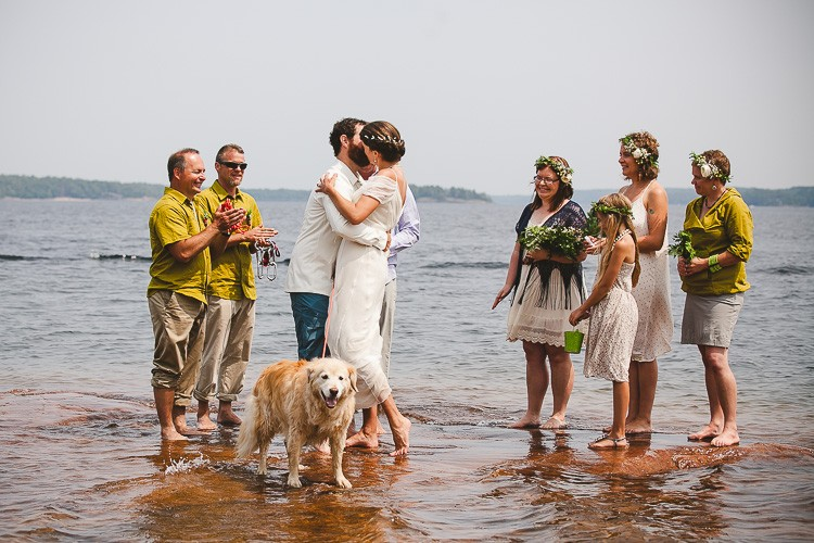 Parry Sound Wedding-46
