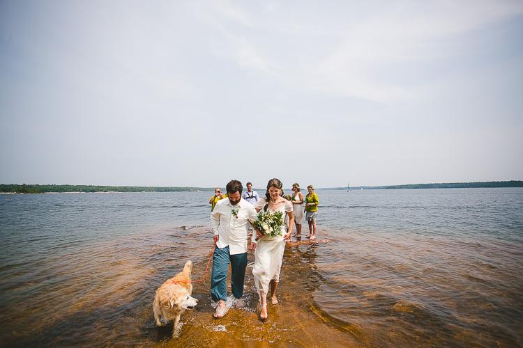 Parry Sound Wedding-47