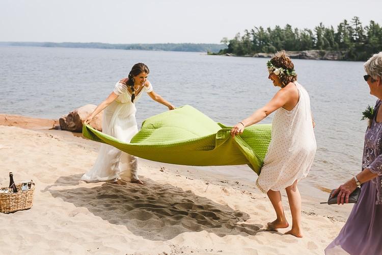 Parry Sound Wedding-55