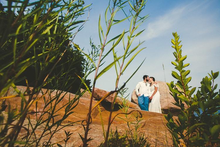 Parry Sound Wedding-64
