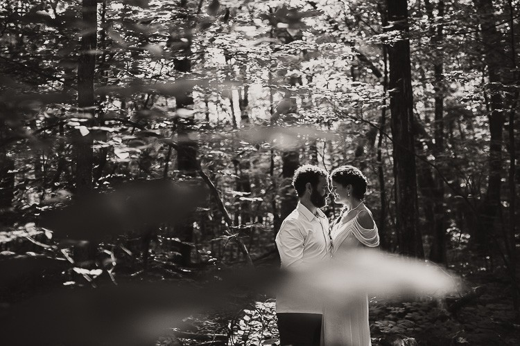 Parry Sound Wedding-67