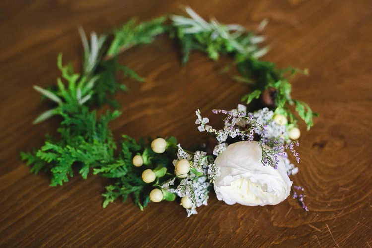 Parry Sound Wedding-7