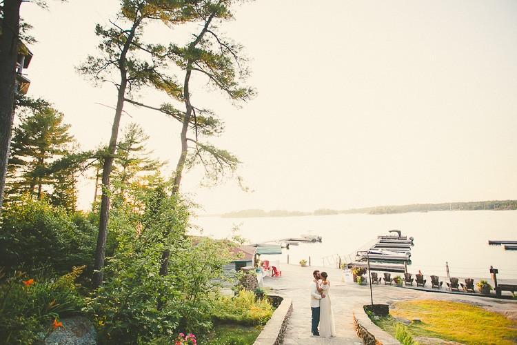 Parry Sound Wedding-76