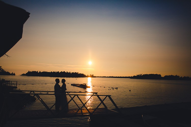 Parry Sound Wedding-80