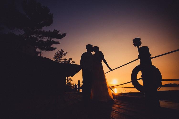 Parry Sound Wedding-83