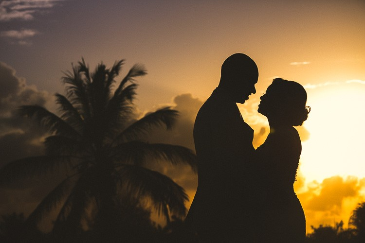dreamy punta cana wedding-104