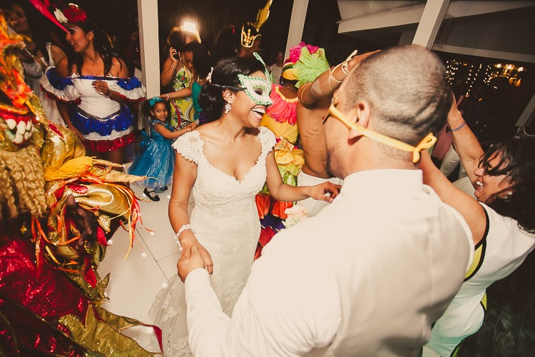 dreamy punta cana wedding-127