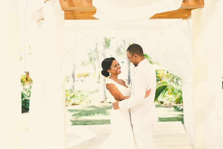 dreamy punta cana wedding-49