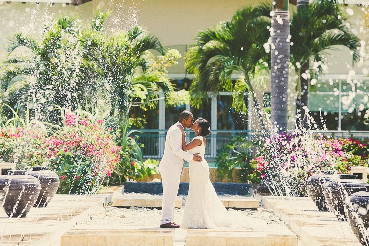 dreamy punta cana wedding-50