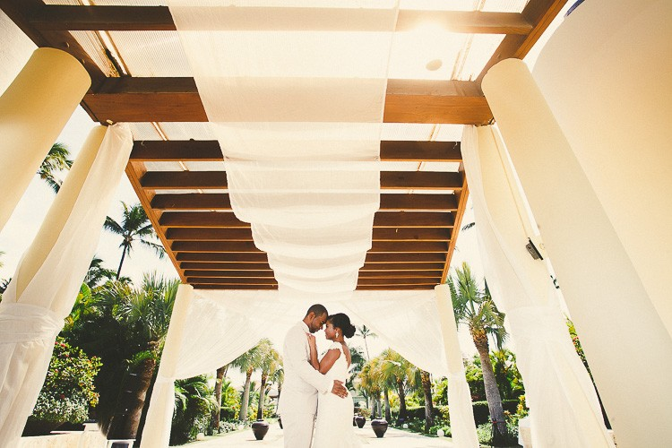 dreamy punta cana wedding-51