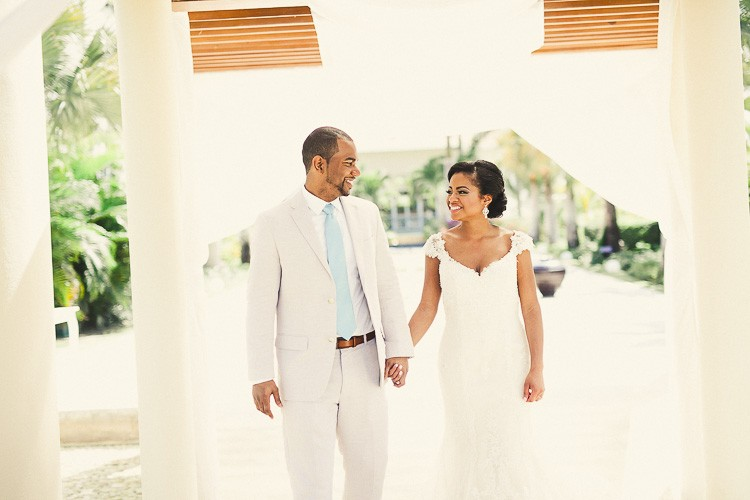 dreamy punta cana wedding-53