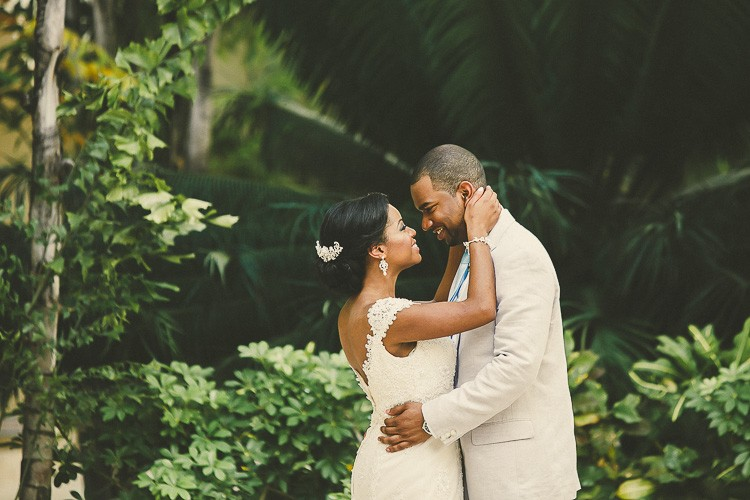 dreamy punta cana wedding-60