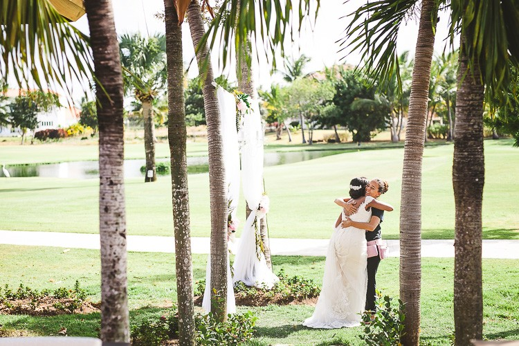 dreamy punta cana wedding-88