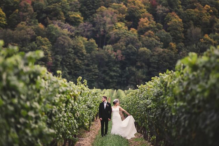 cave-springs-romantic-indoor-wedding-81-750x500