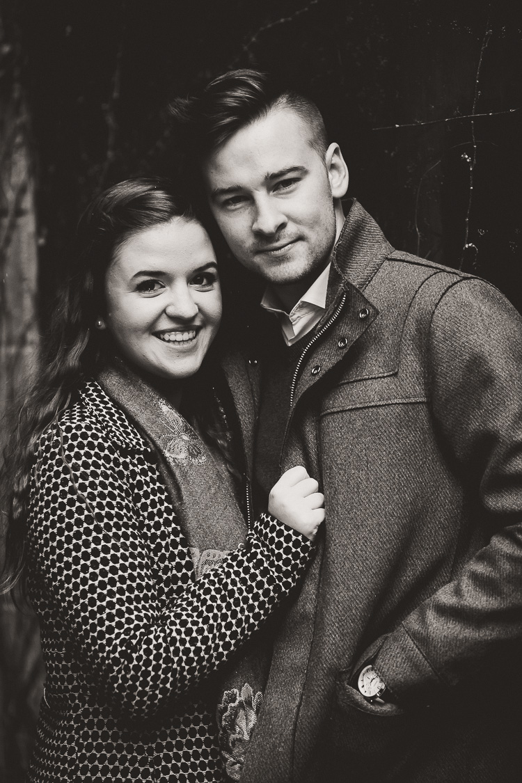 Laura and Liam-5